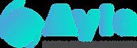Ayla Logo.png