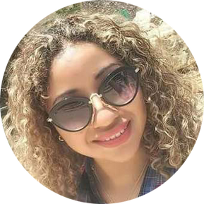 Alejandra (Chelita) Torrez