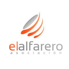 El Alfarero - Website  Redesign