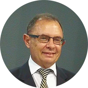 Rene Arce