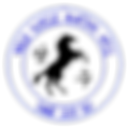 WHMA_Logo_Transparent.png