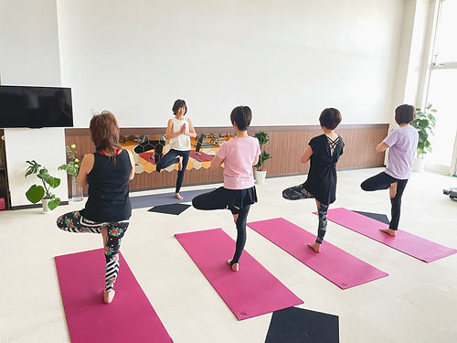 yoga1_edited.jpg