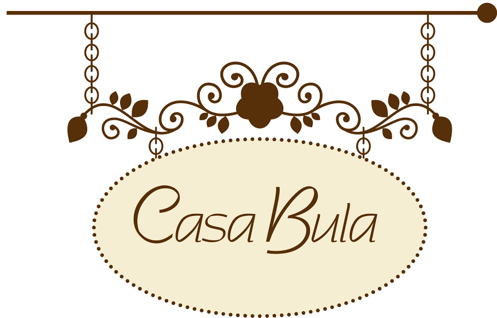 casabula