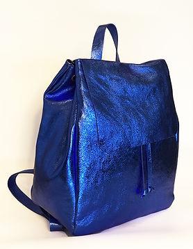 Electric Blue Backpack.jpg