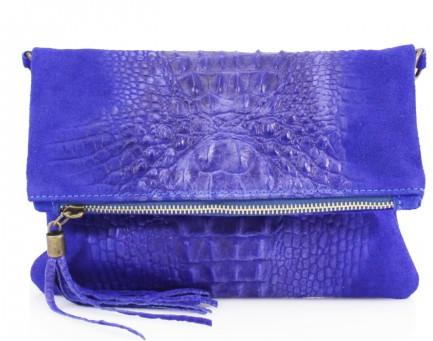 Es Vedra - Royal Blue