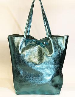 Blue Shopper.jpg