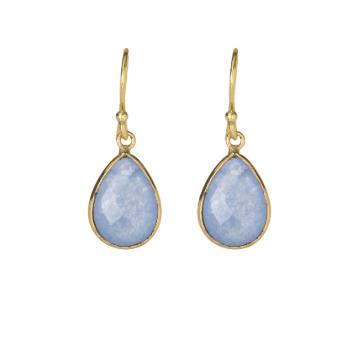 La Luna - Blue Jade