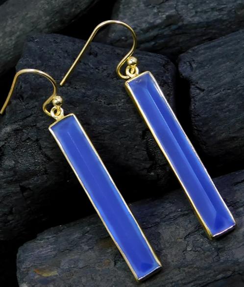 Zafiro - Royal Blue