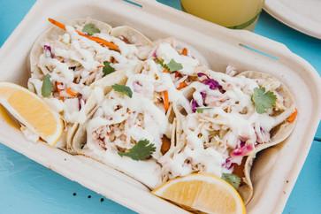 Golden Fish Tacos.jpg