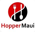 Hopper .png