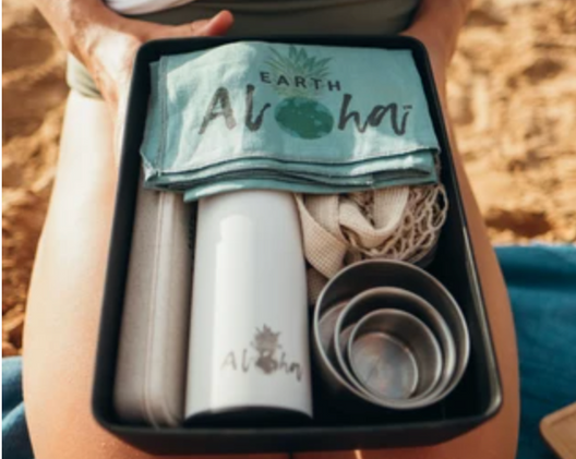 Bamboo lunch Kit 2.png