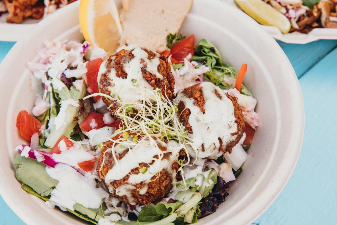 Falafel Salad Menu.jpg