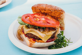 Aloha Burger Menu Option 1.jpg