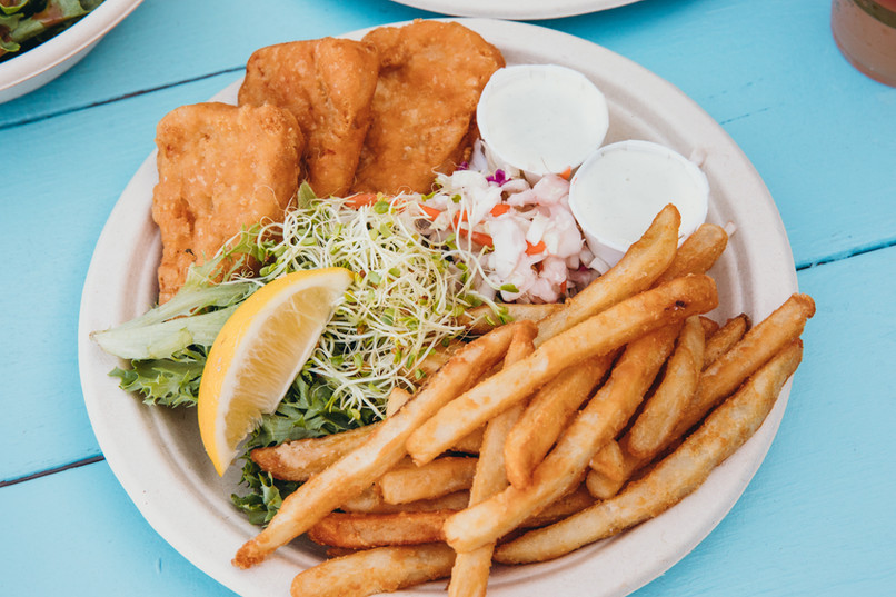 Fish + Chips Plate Menu.jpg