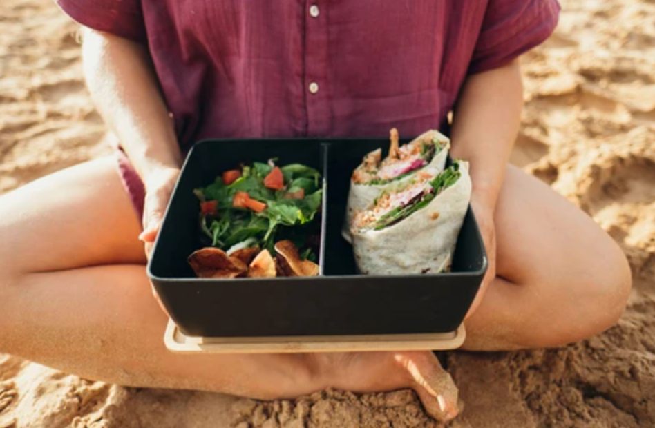 Bamboo lunch kit6.png