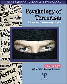 psych terrorism.jpg