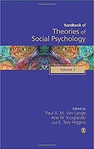 theories handbook.jpg