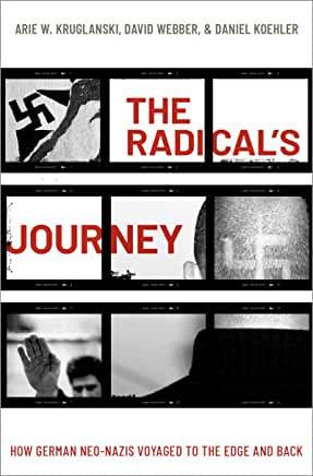 radical's journey