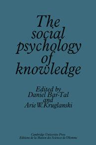 social psych knowledge.jpg