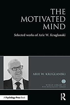 motivated mind
