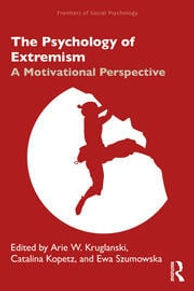 psychology of extremism