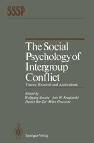 intergroup conflict.jpg