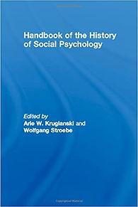 history-social-psych