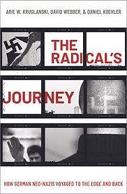 radical's journey high res