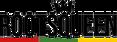 PNG transpartent schwarz auf weiß