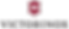 2000px-Victorinox_Logo.svg.png