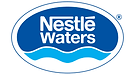 nestle-waters-vector-logo.png
