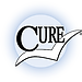 cure-medical-logo.png