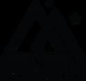 s-logo_logo-black.png