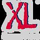 xl-logo-retina.png