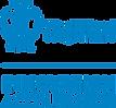 wfp-innovation-accelerator-programme-201