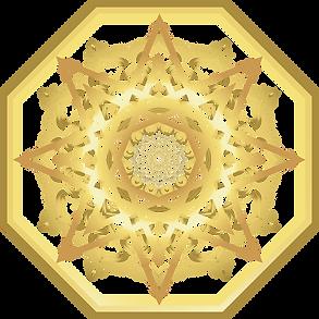 Conscious Evolver Logo (no background).p