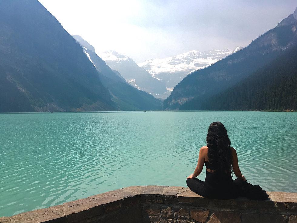 Bliss Portal Lake Louise.jpg