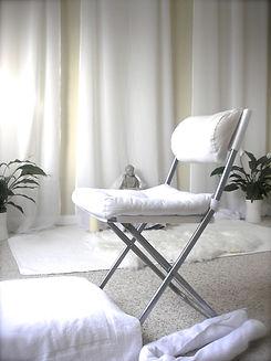 IHM_chair.jpg