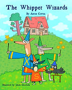 The_Whippet_Wizards_Cover.jpg