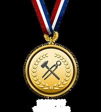 LogoMedal.png