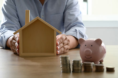 save-money-home-cost-saving-account-book