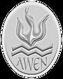 Logo6b.png