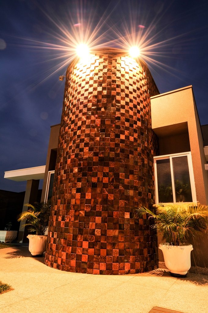 BAS020F - Pave Pedra Ferro 10x10