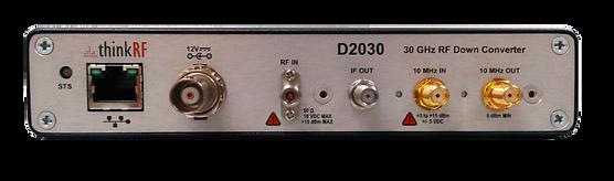 D2030.png