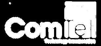 comtel-logo22.png