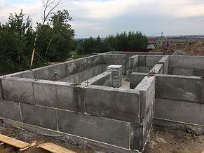 Построить дом 89145502717