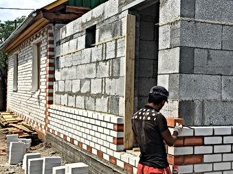 Ska28.ru Строительство из блоков