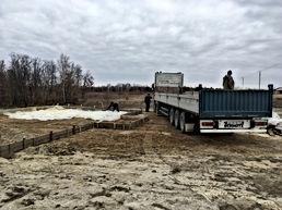Строительство Ska28.ru 89145502717 (12).