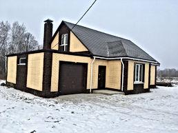 Теплые дома на продажу 89145502717 (11).