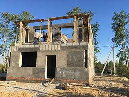 Строительство из панелей тел 502-717 (12